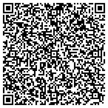 QR-код с контактной информацией организации РИА Люкс-Медиа, ООО