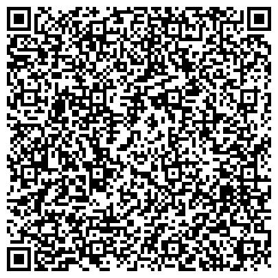 QR-код с контактной информацией организации Фемили Ти Ви Си Продакшн / Family TVC Production, ООО