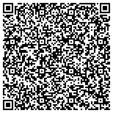 QR-код с контактной информацией организации Скиф-2 телекомпания, ООО