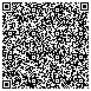 QR-код с контактной информацией организации Телерадиосервис продюсерский центр, ООО (TRS production)