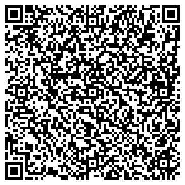 QR-код с контактной информацией организации ПрессКом (ICOM (Айком)), ООО