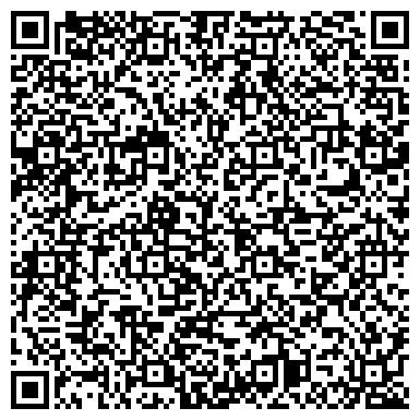 QR-код с контактной информацией организации Киностудия Александр Да Винчи, ЧП