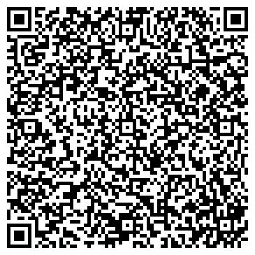 QR-код с контактной информацией организации Рекламное агенство Рич Медиа, ООО