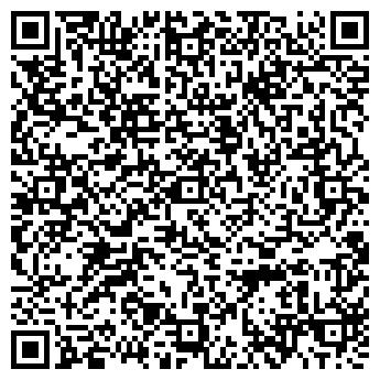 QR-код с контактной информацией организации Багацкий, СПД