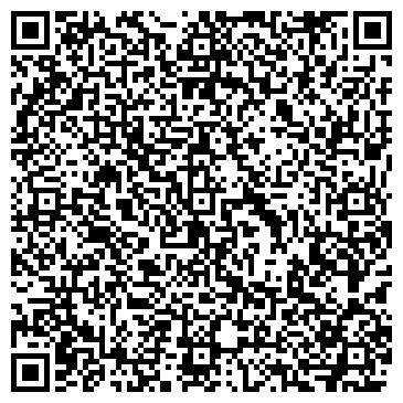 QR-код с контактной информацией организации Коцак И.И, ЧП