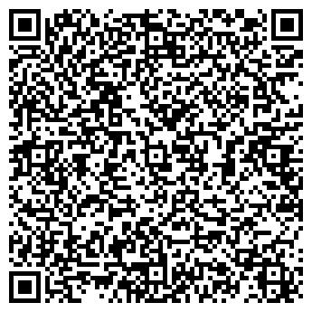 QR-код с контактной информацией организации Соколов, СПД