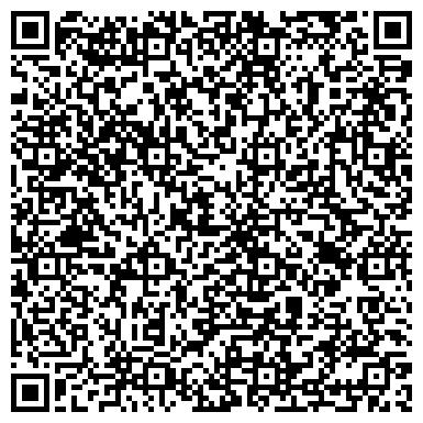 QR-код с контактной информацией организации OMG okey marketing group, ООО