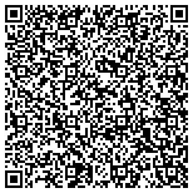 QR-код с контактной информацией организации Блиц-TV, ЧП Довжик С.Е.