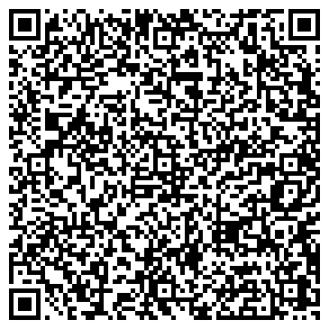 QR-код с контактной информацией организации Mediacom AGL (Медиаком АГЛ), ООО