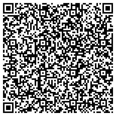 QR-код с контактной информацией организации Яндекс Украина,ООО