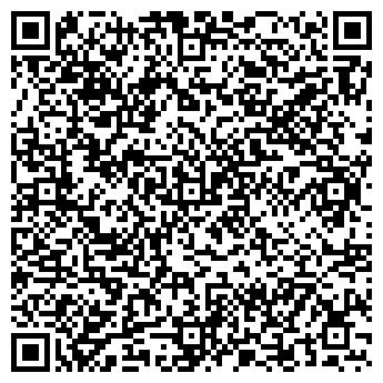 QR-код с контактной информацией организации Enedgy, СПД