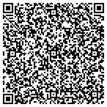 QR-код с контактной информацией организации Свиридов, СПД