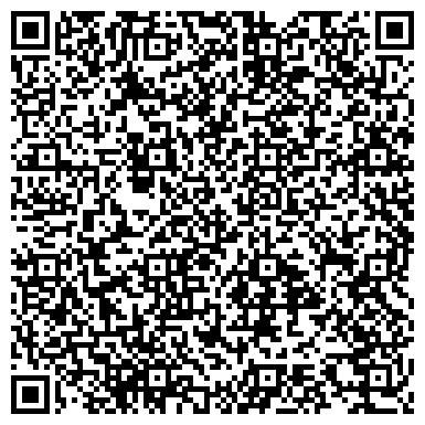 QR-код с контактной информацией организации Неоновый Мост, Компания рекламно-производственная