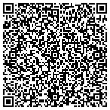 QR-код с контактной информацией организации Pauk,ЧП