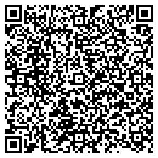 QR-код с контактной информацией организации Перелыгин, ЧП