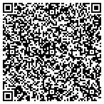 QR-код с контактной информацией организации Мой дом Украина , ЧП