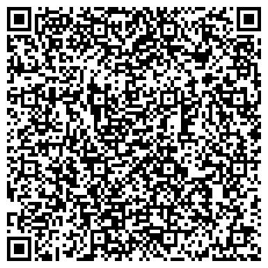 QR-код с контактной информацией организации Агропромышленная выставка