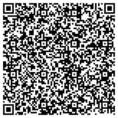 QR-код с контактной информацией организации НекстАп (Nextup) - Агенство интернет маркетинга, ЧП