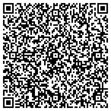 QR-код с контактной информацией организации Локус плюс, ЧП