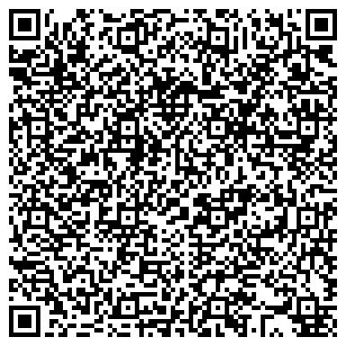 QR-код с контактной информацией организации Dosug, Интернет-магазин