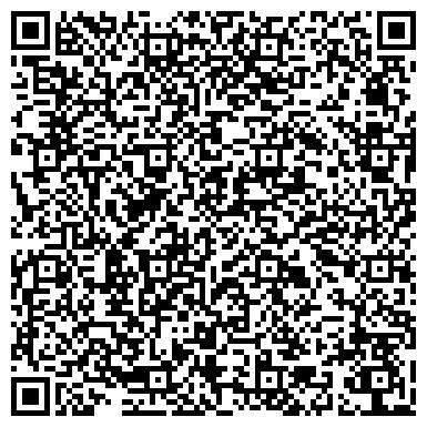 QR-код с контактной информацией организации Exposhoes online, СПД