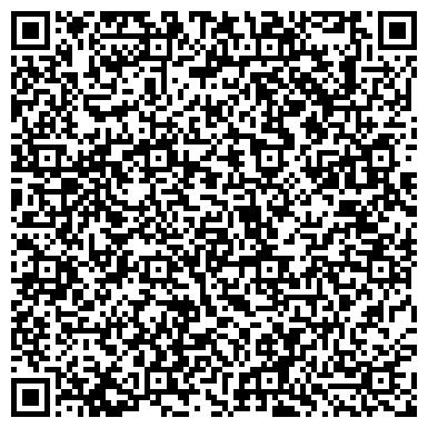 QR-код с контактной информацией организации Passage Promotion(Пассаж Промоушен), ООО