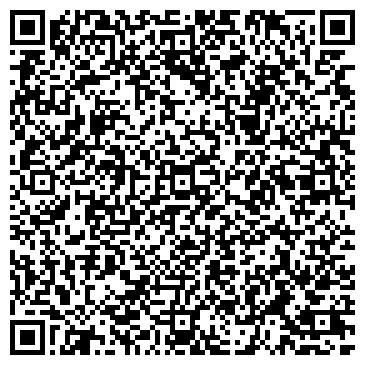 QR-код с контактной информацией организации Юнона Адвертисмент, ООО