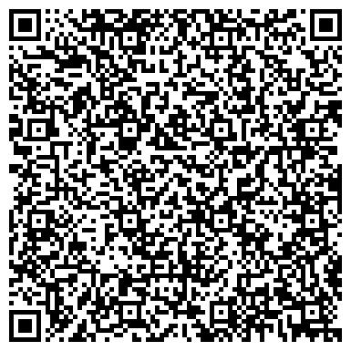 QR-код с контактной информацией организации Димсо - Юнион (Dimso-Union), СПД Чарквиани