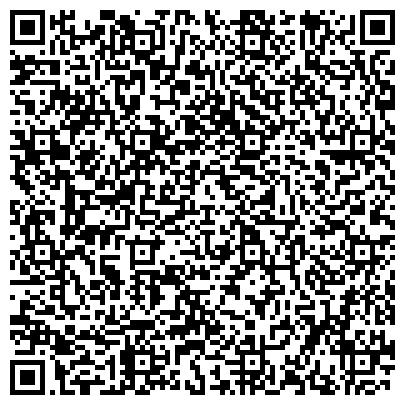 QR-код с контактной информацией организации Dial-art (Диал-арт) дизайн-студия, ИП