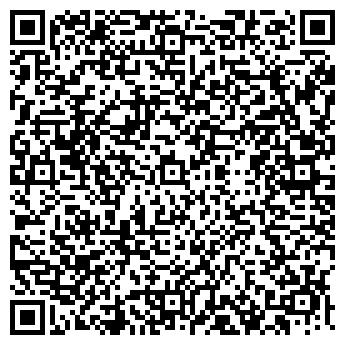 QR-код с контактной информацией организации Сота, ООО (COnF)