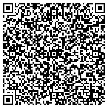 QR-код с контактной информацией организации DK Photography (ДК Фотографи), ТОО