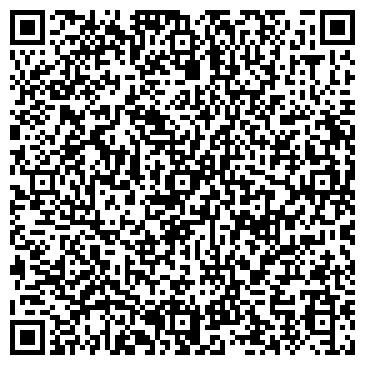 QR-код с контактной информацией организации Ляхов А.В., ИП