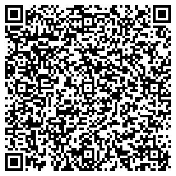 QR-код с контактной информацией организации Чишко ВН, ИП
