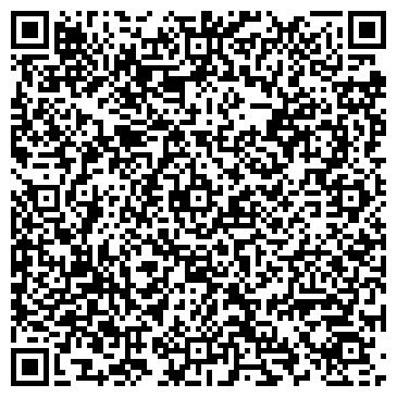 QR-код с контактной информацией организации Dastur productions (Дастар продакшионс), ИП