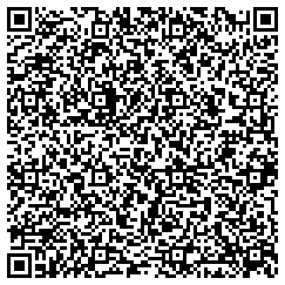 QR-код с контактной информацией организации Агентство моделей Andres (Андрес), ИП