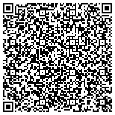 QR-код с контактной информацией организации SLED Production House (СЛЭД Продакшн Хаус), ТОО