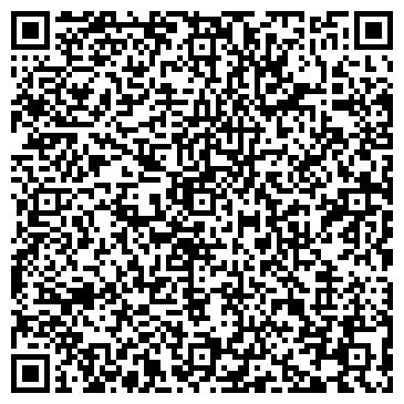 QR-код с контактной информацией организации VM-Production (ВМ-Продакшн), ИП