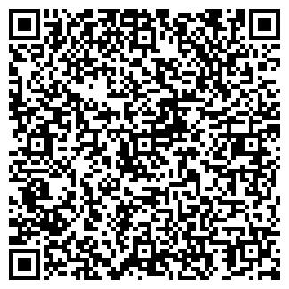QR-код с контактной информацией организации Шар & Ком, ТОО