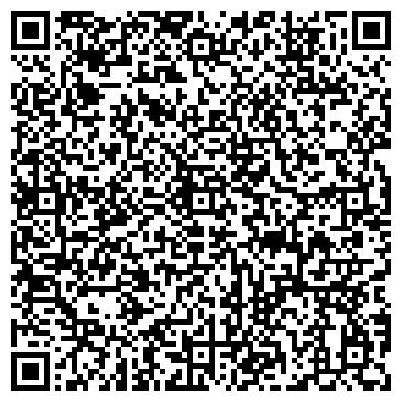QR-код с контактной информацией организации Архстрой, ТОО