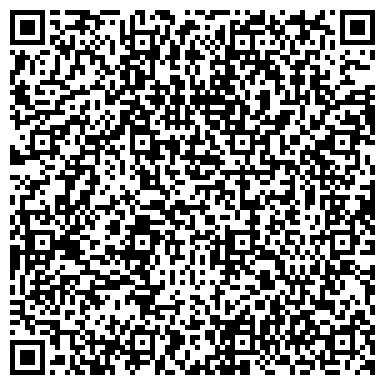 QR-код с контактной информацией организации Stend dizain (Стенд дизайн), ТОО
