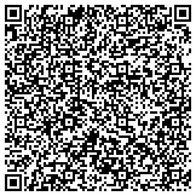 QR-код с контактной информацией организации Агентство Каzakhstan Today (Агентство Казахстан тудей), ТОО
