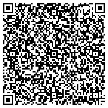 QR-код с контактной информацией организации MBA Group (ЭмБиЭй Груп), ТОО