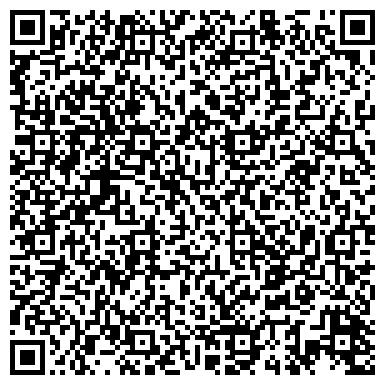 QR-код с контактной информацией организации Attack (Аттак), Лаборатория Наружной Рекламы, ИП