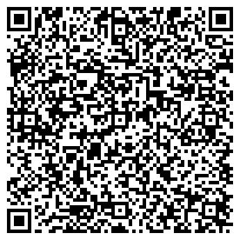 QR-код с контактной информацией организации РroView (ПроВью), ИП