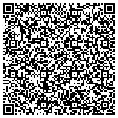 QR-код с контактной информацией организации Art Vision Print Studio (Арт Вижн Принт Студио), ТОО