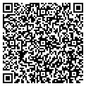 QR-код с контактной информацией организации Воздушный креатив, ПК