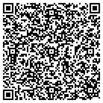 QR-код с контактной информацией организации Шемет, ИП