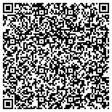 QR-код с контактной информацией организации Нереклама - Рекламное агенство, ТОО
