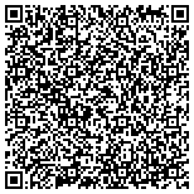 QR-код с контактной информацией организации M'AD GROUP International (Мэд Групп Интернэшнл), ТОО