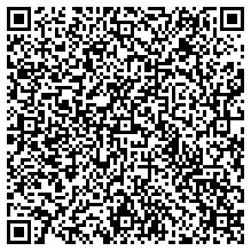 QR-код с контактной информацией организации Шостак,ИП